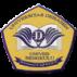 Universitas Dehasen Bengkulu