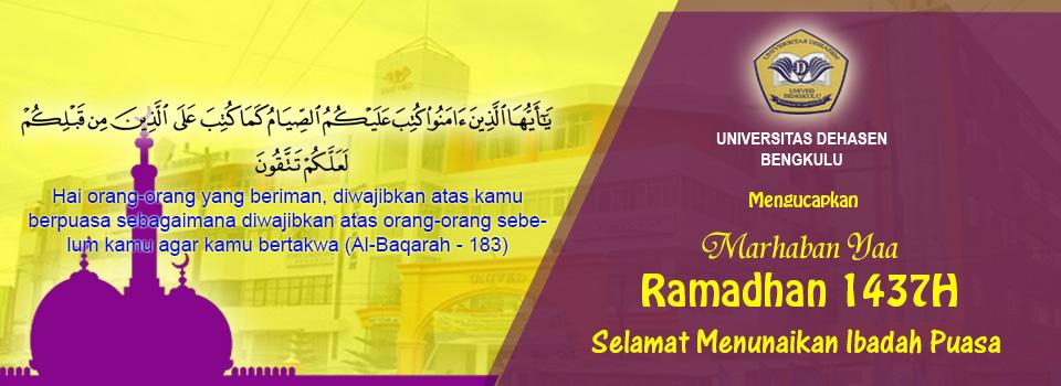 ramadhan_1437h.